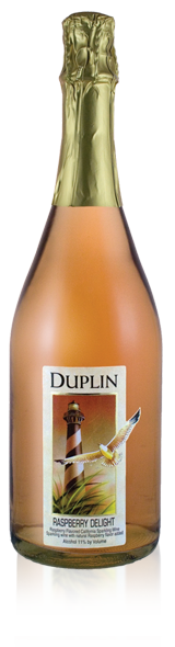 duplin_bubbly_raspberrydelight
