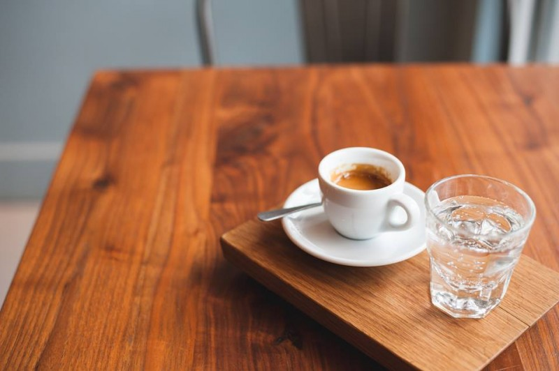 taproomcoffee
