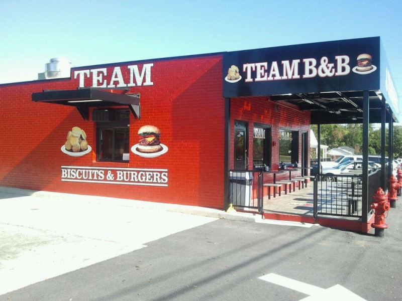 teambiscuits