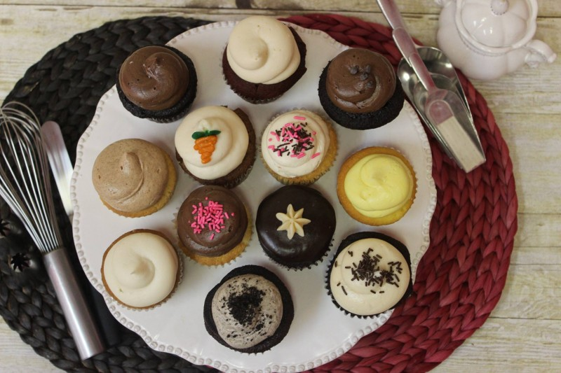 Top 12 Bakeries In New Jersey Scoutology