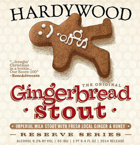 HPCB_GINGERBREAD_STOUT_WORK_FILE_2012